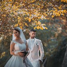Wedding photographer Cumhur Ulukök (CumhurUlukok). Photo of 16.03.2018