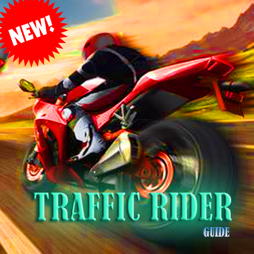 TOP Traffic Rider Tips