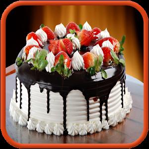 احلى كيكات عيد ميلاد Android Apps On Google Play