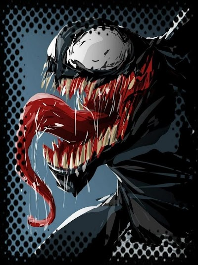 Venom Wallpaper Collections Apk Download Apkindo Co Id