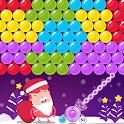 Dream Pop - Bubble Pop Games! icon