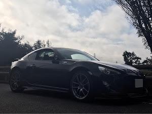 86  GT limitedのカスタム事例画像 くろまめ(19)さんの2018年10月06日07:54の投稿
