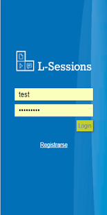 L-Sessions - náhled