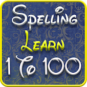 1 à 100 Sort Learning
