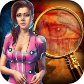 Crime City : Criminal Case