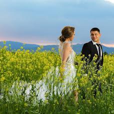 Wedding photographer Ninoslav Stojanovic (ninoslav). Photo of 07.01.2018