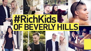 Rich Kids of Beverly Hills thumbnail