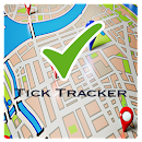 TickTrack:Locate FamilyMembers v 1.6