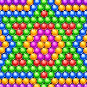 Tải Game Bubble Shooter Abysmal