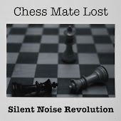 Chess Mate Lost
