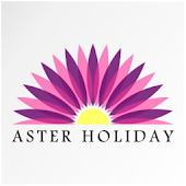 Aster Holiday