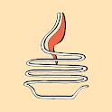 Гостевая изба icon