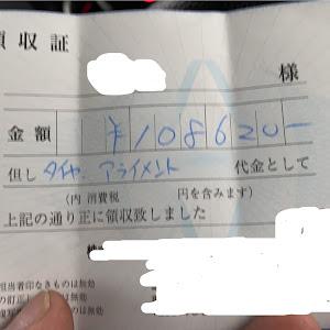スイフト ZC72S H26.7 京都北部のカスタム事例画像 なお さんの2020年07月06日18:25の投稿