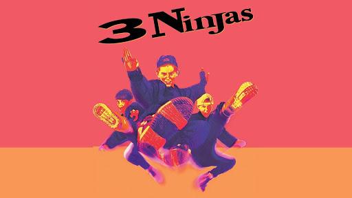 3 ninjas 1992 nostalgia critic