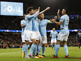 David Silva prolonge à Manchester City