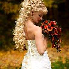 Wedding photographer Valeriya Avdeeva (Valeriya). Photo of 09.03.2016