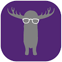 YOTEL icon