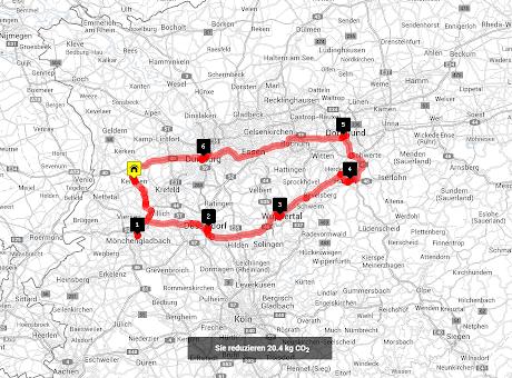 RouteXL.de