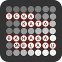 Teka Kata Bahasa Melayu icon