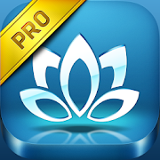 End Anxiety Pro - Stress, Panic Attack Help  Icon