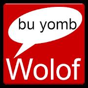 Learn wolof - Full
