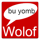 Learn wolof - Full icon