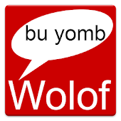 Learn wolof - Full