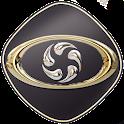 LTH 3D Jewellery icon