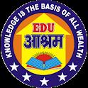 Edu Ashram icon
