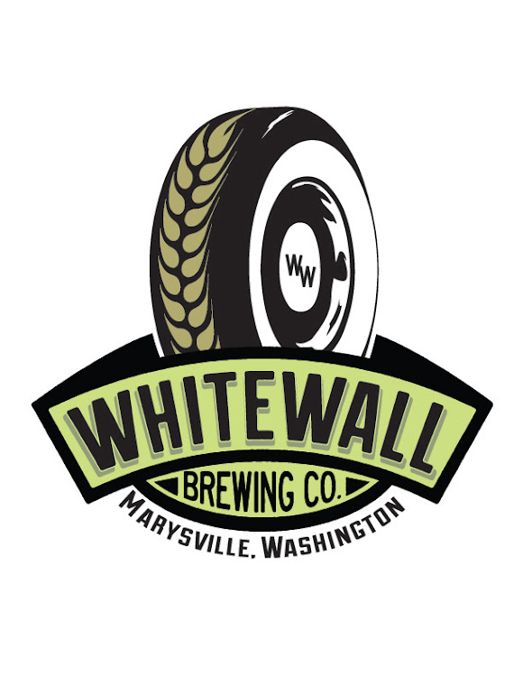 Logo of Whitewall Truck Nuts Porter