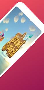 Animal Crossing Horizons Advice ACNH MOD APK (Unlimited Money) 3