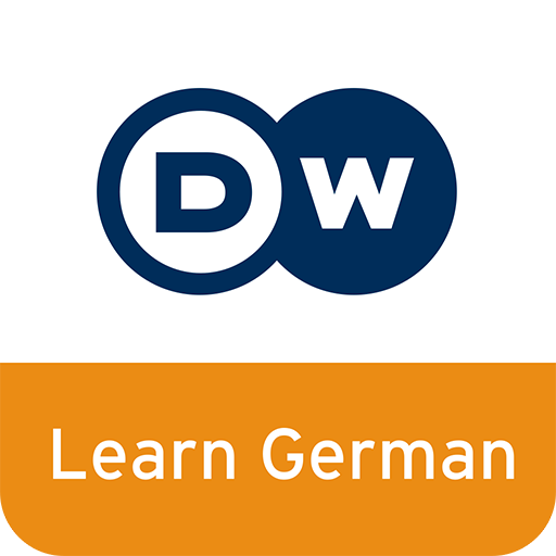 DW Learn German - A1, A2, B1 and placement test file APK for Gaming PC/PS3/PS4 Smart TV