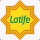 Latife APK