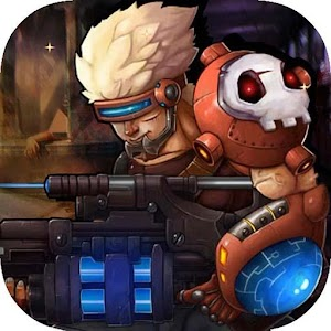 Zombie Assassin: Undead Rising for PC and MAC