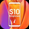 Best Galaxy S10 Ringtones 2019 - Free icon