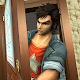 Virtual Thief Simulator 2019 APK