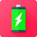 Mobile Battery Power icon