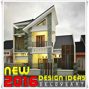 dream house design ideas