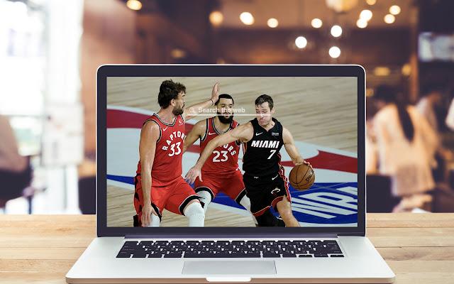 Marc Gasol HD Wallpapers NBA Theme