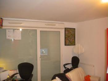 chambre à Courbevoie (92)