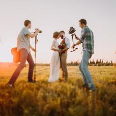 Wedding photographer Aleksey Novopashin (ALno). Photo of 14.01.2015