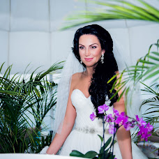 Wedding photographer Galina Goraychuk (GalinaGoraichuk). Photo of 14.12.2015