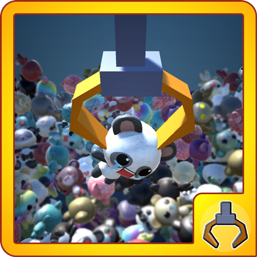 ClawHaHa file APK for Gaming PC/PS3/PS4 Smart TV