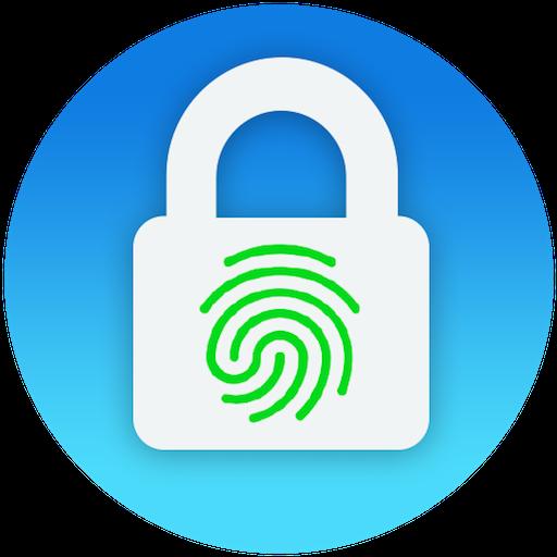 Applock - Fingerprint Pro APK Cracked Download