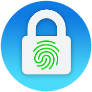 App Applock - Fingerprint Pro apk for kindle fire