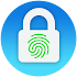 Applock - Fingerprint Pro1.35 (Paid)