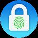 Applock - Fingerprint Pro - Androidアプリ