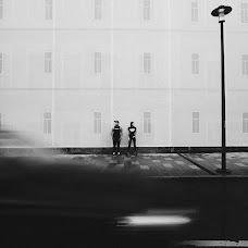 Φωτογράφος γάμων Vladimir Voronin (Voronin). Φωτογραφία: 07.07.2019