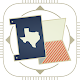 The Daytripper Field Guide: Texas Travel & More for PC Windows 10/8/7
