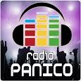 Rádio Pânico icon